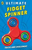 #8: Ultimate Fidget Spinner: Tricks and Challenges