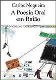 A Poesia Oral em Baião (Portuguese Edition)