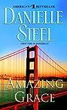 Amazing Grace by Danielle Steel (2008-09-30)