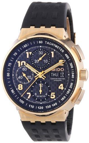 mido-m83603d892-reloj-para-hombres-correa-de-goma-color-negro