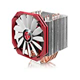 raijintek 0P105250 - Raijintek EreBoss High Performance CPU Cooler