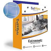 Suchergebnis Auf Amazon De Fur Katzennetz Ohne Bohren
