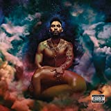 Wildheart (Deluxe Version) by Miguel (2015-08-03)