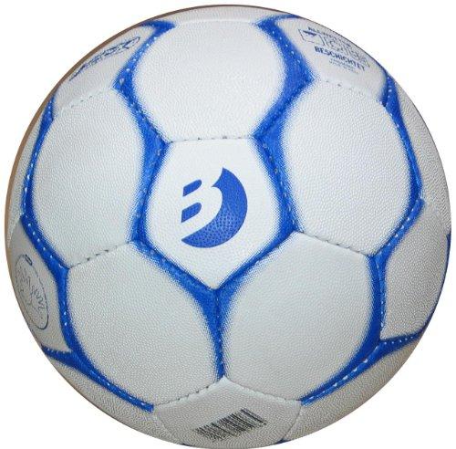 Best Sporting Handball, 51-52 cm oder 56-58 cm, Größe:56-58 cm