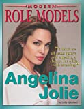 Angelina Jolie (Modern Role Models) (Role Model Entertainers)