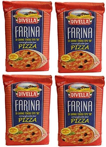 weizenmehl-pizzamehl-divella-4-x-1-kg-farina-di-grano-tenero-tipo-00