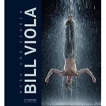 Bill Viola: Werk und Denken