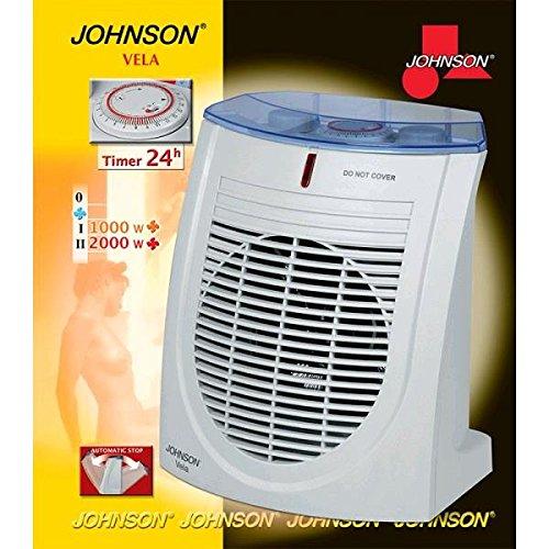 johnson-termoventilatore-vela-potenza-1000-2000w-colore-bianco