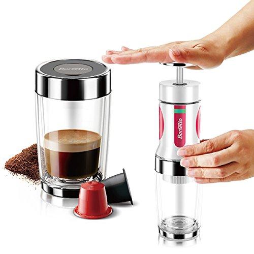 topking-kaffeemaschine-mini-tragbar-handheld-espressomaschine-keine-batterie-keine-elektronische-str