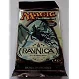 Ravnica: City of Guilds - Città delle Gilde - Italian Booster Pack - Busta Italiano - Foreign Magic: The Gathering