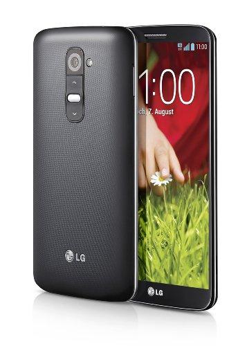 LG G2_2