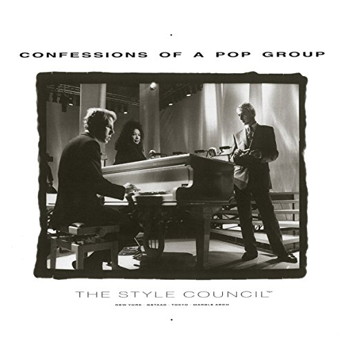 confessions-of-a-pop-group-vinyl