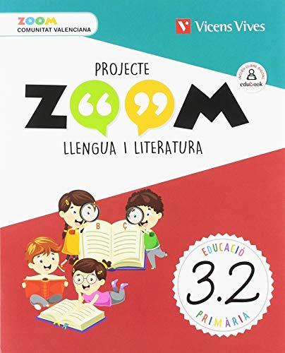 LLENGUA 3 VALENCIA (3.1-3.2-3.3) ZOOM