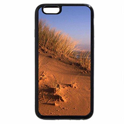 iPhone 6S / iPhone 6 Case (Black) rattray head lighthouse banff scotland