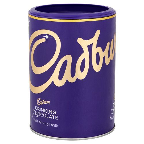 cadbury-drinking-chocolate-500g