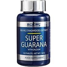 Scitec Guaraná - 100 gr
