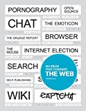 100 IDEAS THAT CHANGED THE WEB