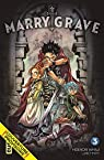 Marry Grave, tome 3 par Hidenori