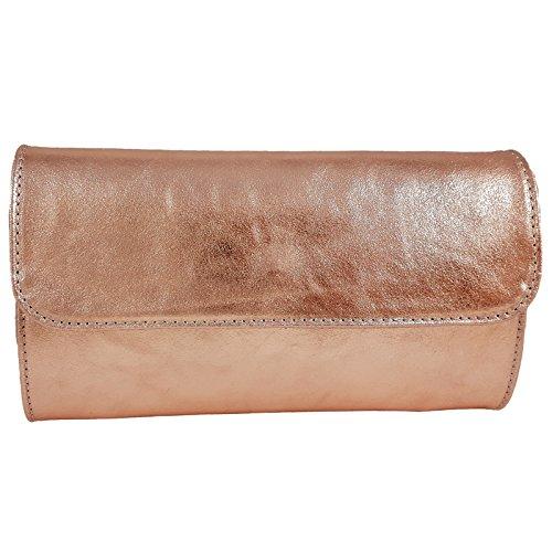 Taschen 100% Wahr Clutch Abendtasche Brauttasche Handtasche Damen Violett Lila Brauttasche Strass