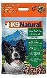 K9 Natural Lamm, 1er Pack (1 x 3.6 kg)