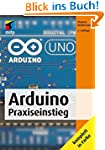 Arduino Praxiseinstieg (mitp Professi...