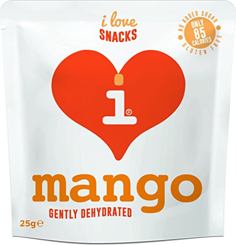 i-love-snacks-mango-10-packs-x-25g