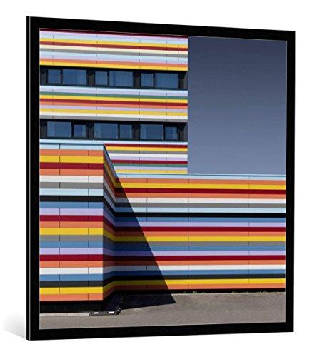 cuadro-con-marco-markus-kuhne-coloured-corner-impresion-artistica-decorativa-con-marco-de-alta-calid