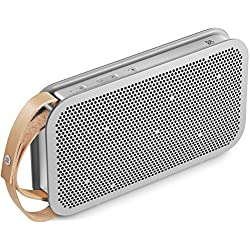 Bang & Olufsen BeoPlay Bluetooth Lautsprecher