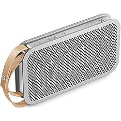 Bang & Olufsen BeoPlay Bluetooth Lautsprecher