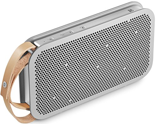 bo-play-by-bang-olufsen-beoplay-a2-altavoz-bluetooth-con-bateria-recargable-natural