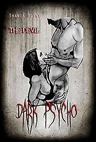 Dark Psycho : The Devil par Thania Odyne