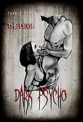 Dark Psycho : The Devil