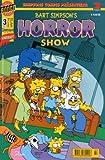 Image de SIMPSONS Comics Sonderheft # 3 - Bart Simpsons Horror Show Comic - Dino 1999 (Simpsons, Bart Simpson)