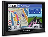 Garmin nüvi 57LMT Navigationsgerät ...