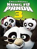 Kung Fu Panda 3 [dt./OV]