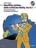 ISBN 9783795756222