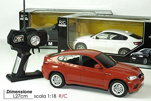 macchina-bmw-x6-m-radiocomandata-giocattolo-idea-regalo-a2-8015361716356