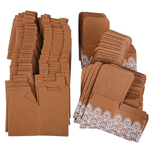 50pcs-cajas-de-kraft-de-regalo-de-papel-de-caramelo-con-la-cinta-del-cordn-del-arco-del-favor-de-fie