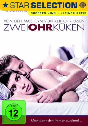 zweiohrkuken-alemania-dvd