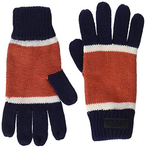 guanti bambino Pepe Jeans Naoko Gloves Guanti