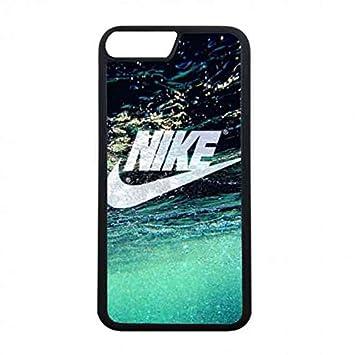 iphone 7 plus coque nike