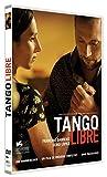 Tango libre |