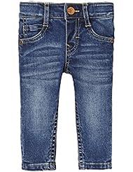 Levi's Pant Checky, Pantalones para Bebés