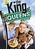 Un gars du Queens: saison 1 - Coffret 4 DVD [Import belge] (DVD)