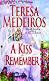 Kiss to Remember