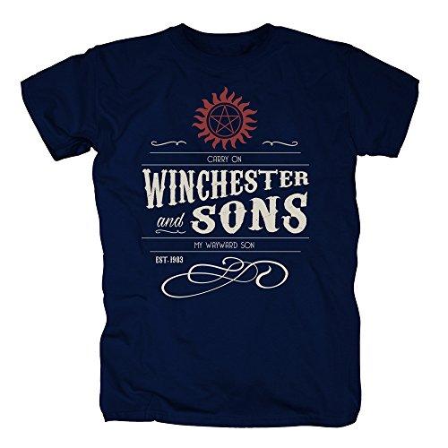 tsp-winchester-bros-carry-on-t-shirt-herren-xxl-dunkelblau