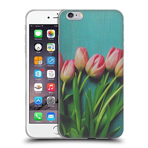 ufficiale-olivia-joy-stclaire-tulipani-rosa-sul-tavolo-cover-morbida-in-gel-per-apple-iphone-6-plus-