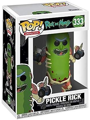 ¡Diablos Rick