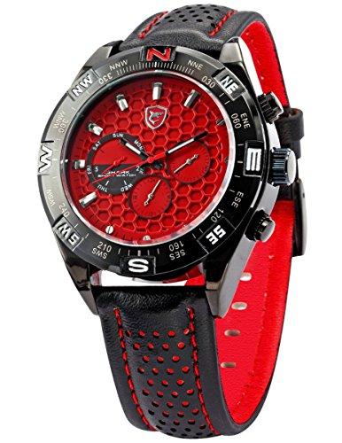 shark-sh082-orologio-da-polso-uomopelle6-manisportivo-quarzocolorenero