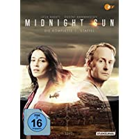 Midnight Sun - 1. Staffel